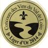 medaille_d'or_ligers_2014